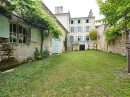 12 pièces  Maison  493 m²