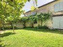 Maison 12 pièces 493 m²