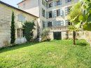 493 m² 12 pièces Maison