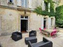 7 pièces Maison 319 m²