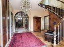 319 m² 7 pièces Maison