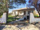 105 m² 4 pièces Maison
