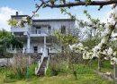 145 m² 6 pièces  Maison