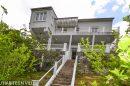 6 pièces  145 m²  Maison