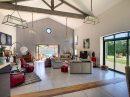 235 m² Maison 7 pièces