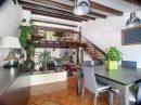 Maison 198 m² 7 pièces Voeil et Giget