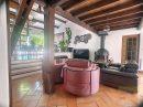 Maison  Voeil et Giget  7 pièces 198 m²