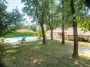 7 pièces Maison Voeil et Giget  198 m²