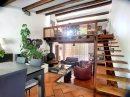 Maison Voeil et Giget  198 m² 7 pièces