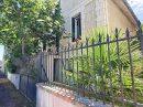 140 m² 5 pièces  Maison Angoulême 1 - ANGOULEME