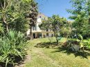 Angoulême 1 - ANGOULEME  Maison  5 pièces 140 m²