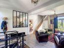 140 m² 5 pièces Angoulême 1 - ANGOULEME  Maison