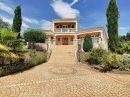 214 m²  7 pièces Maison