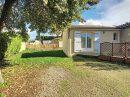 6 pièces 137 m² Maison