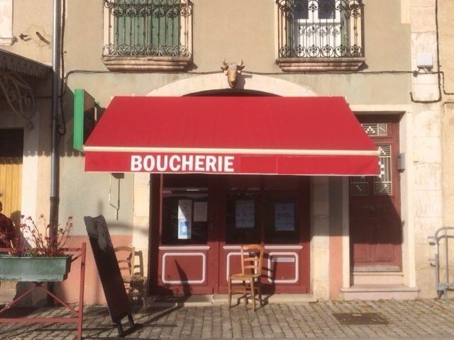 VenteCommerceBANON04150Alpes de Haute ProvenceFRANCE