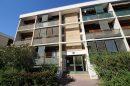 Montpellier   3 pièces Appartement 69 m²