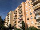 Appartement 40 m² 2 pièces Montpellier