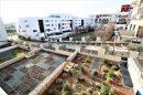 Appartement Montpellier  42 m² 2 pièces