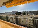 Appartement 70 m² Montpellier  4 pièces