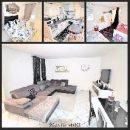 Appartement 64 m² Montpellier  3 pièces
