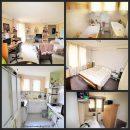 Appartement 65 m² Montpellier  3 pièces