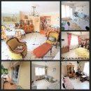 Appartement 80 m² Montpellier  4 pièces