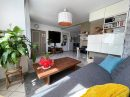 Montpellier Ouest appartement F4