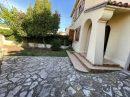 Maison  Montpellier  4 pièces 68 m²