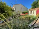 120 m² 6 pièces Maison Montpellier