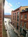 Appartement 56 m² Toulouse 31000 3 pièces