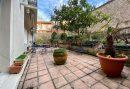 Appartement  Toulouse 31000 3 pièces 82 m²