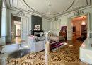 Appartement 215 m²  6 pièces