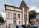 Appartement  Toulouse 31300 1 pièces 18 m²