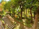 2 pièces Toulouse 31000 Appartement  57 m²