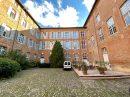 Appartement 2 pièces Toulouse 31000  57 m²