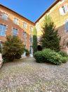 2 pièces 57 m² Appartement Toulouse 31000