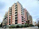 Appartement 51 m² Toulouse 31000 2 pièces
