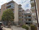Appartement 45 m² Toulouse 31500 2 pièces