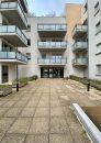 2 pièces Toulouse 31500  45 m² Appartement