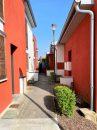 3 pièces Appartement Toulouse 31400 68 m²