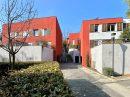 Appartement  68 m² 3 pièces Toulouse 31400