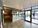 Toulouse 31200  3 pièces Appartement 71 m²