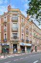 Appartement 174 m² Toulouse 31000 6 pièces