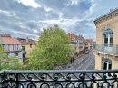 Appartement 174 m² 6 pièces Toulouse 31000
