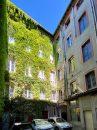 Appartement 98 m² Toulouse 31000 3 pièces