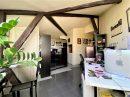 Toulouse 31000  98 m² 3 pièces Appartement