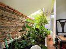 Appartement 3 pièces 98 m² Toulouse 31000