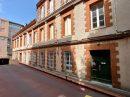 42 m² Toulouse 31000  Appartement 2 pièces