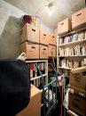 42 m² 2 pièces Appartement  Toulouse 31000