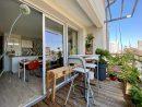 Appartement  Toulouse 31200 60 m² 3 pièces